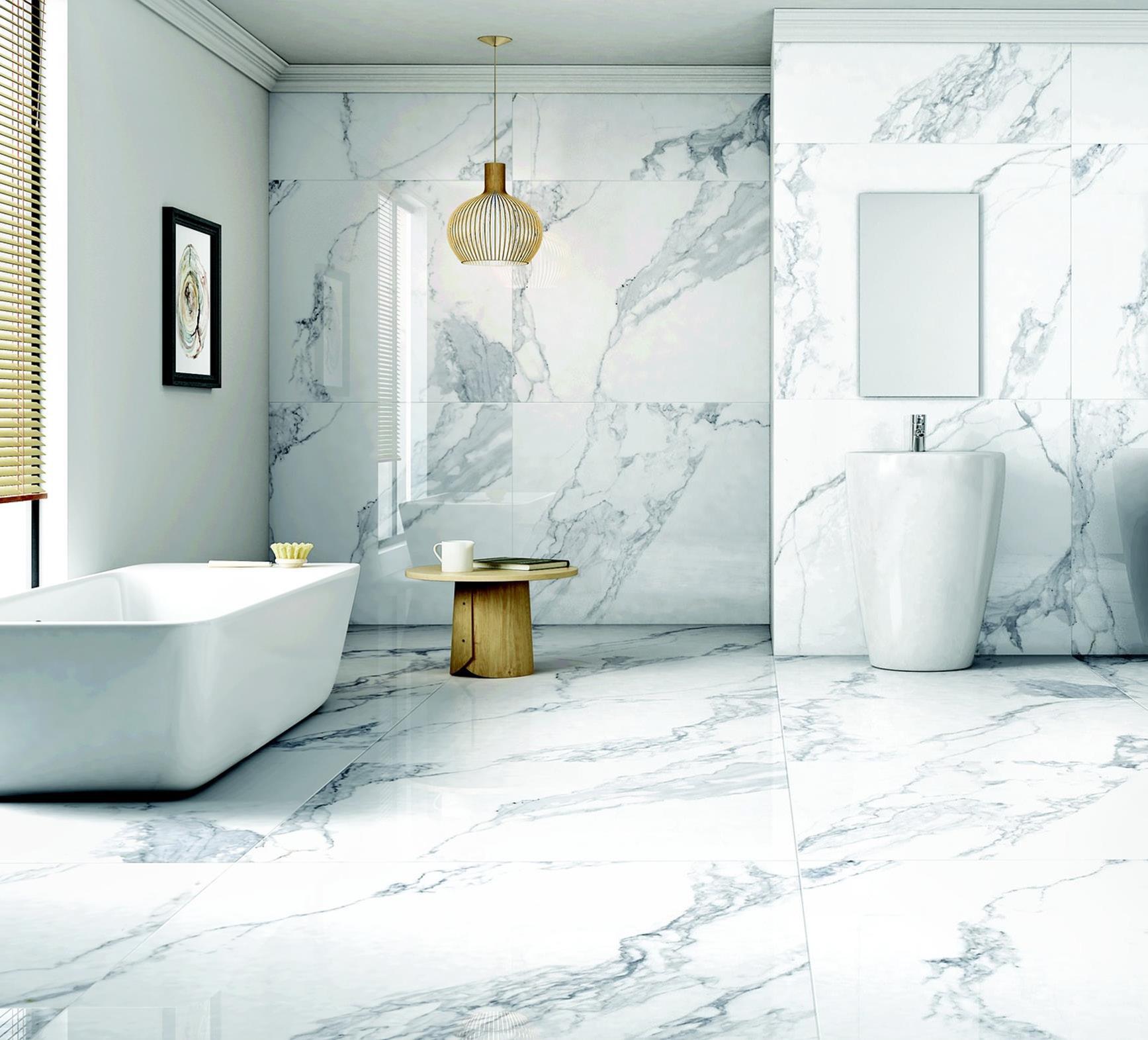 Rifacimento Bagno Completo Padova bagno48 - il tuo nuovo bagno in sole 48 ore